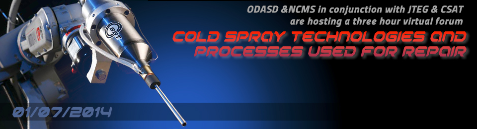 Spotlight-ColdSpray_2014