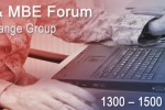 Digital Thread and Model Based Enterprise (MBE)
