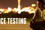 Intermittence Testing