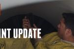 Laser De-Paint Update