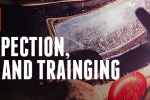 JTEG Technology Forum: Welding Inspection, Operations, and Training