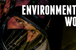 Environmental Impacts & Worker Safety