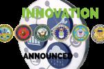 Maintenance Innovation Challenge Finalists