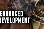 JTEG Technology Forum: Technology Enhanced Workforce Development