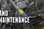 JTEG Tech Forum: Automation and Robotics in Maintenance