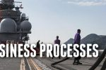 JTEG Tech Forum: Improved Business Processes