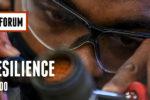 JTEG Technology Forum: Energy Resilience